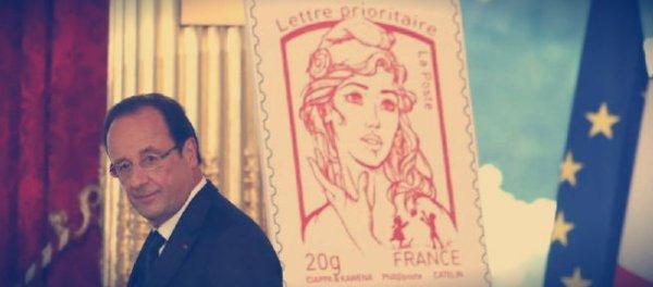 francobollo-femen-tuttacronaca