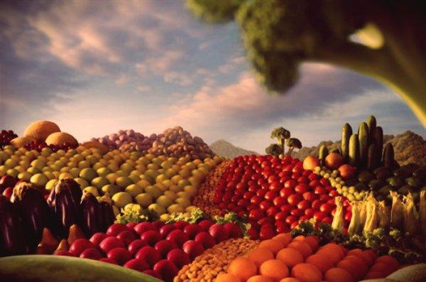 frutta-verdura-rincari-tuttacronaca