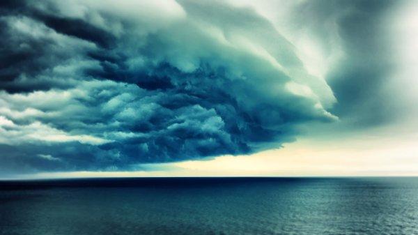fulmine-taranto-spiaggia-tuttacronaca