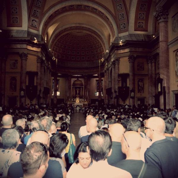 funerali_beatreice_papetti_tuttacronaca