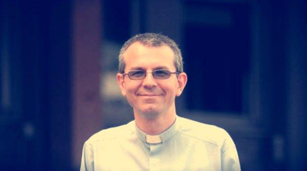 gabriele-corsani-sacerdote-condannato-tuttacronaca