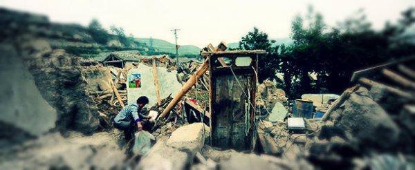 gansu-terremoto-tuttacronaca