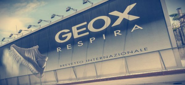 geox-incentivi-tuttacronaca