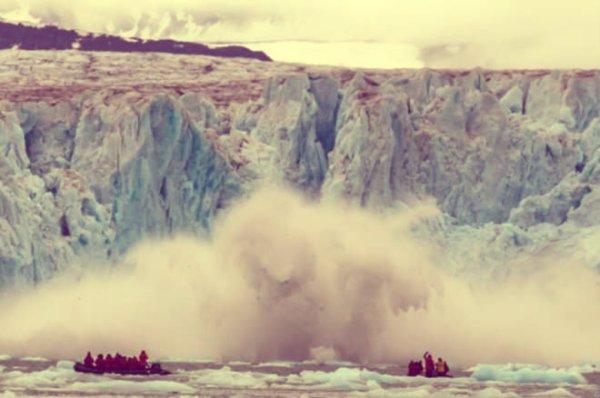 ghiacciaio_monaco_tuttacronaca4