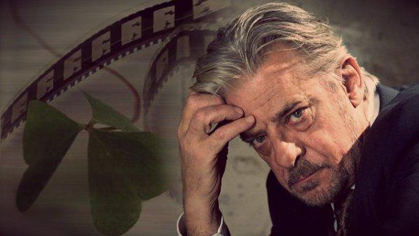 Giancarlo Giannini -cinema-tagli-cultura-intervista-tuttacronaca