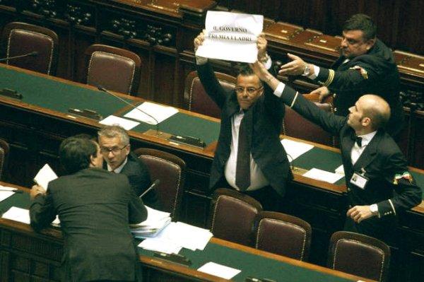 Gianluca Buonanno-lega-nord-tuttacronaca