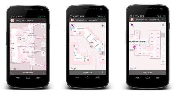 google-maps-interni-italia-tuttacronaca