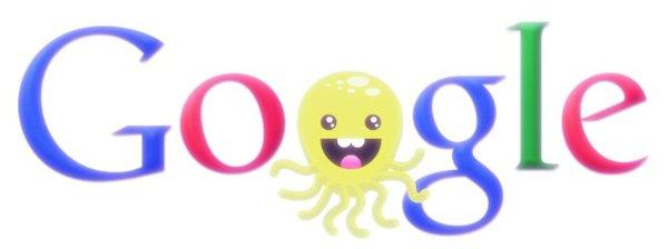 google-televisione-tuttacronaca