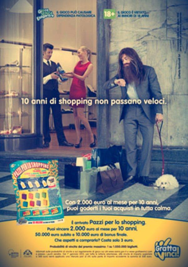 gratta-e-vinci-pubblicità-spot-codacons-tuttacronaca