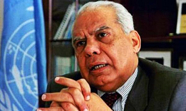 Hazem Beblawi-premier-egiziano-tuttacronaca