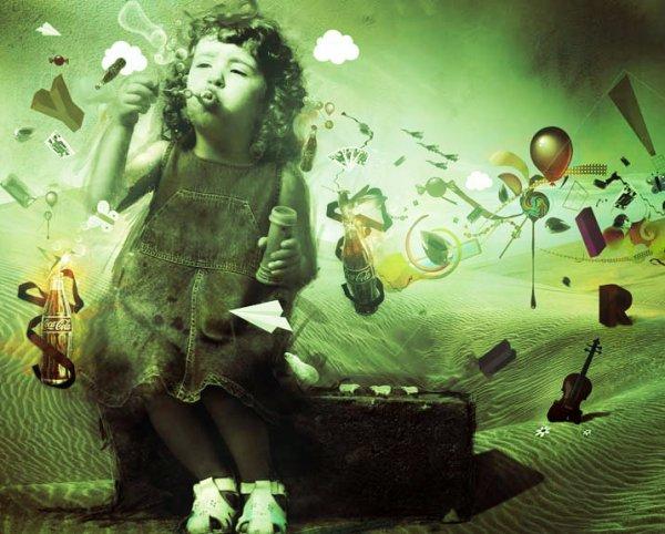 immaginazione-tuttacronaca