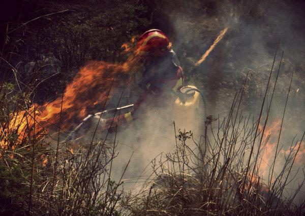 incendio-maiorca-tuttacronaca