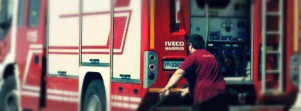 incendio-roma-termovalorizzatore-tuttacronaca
