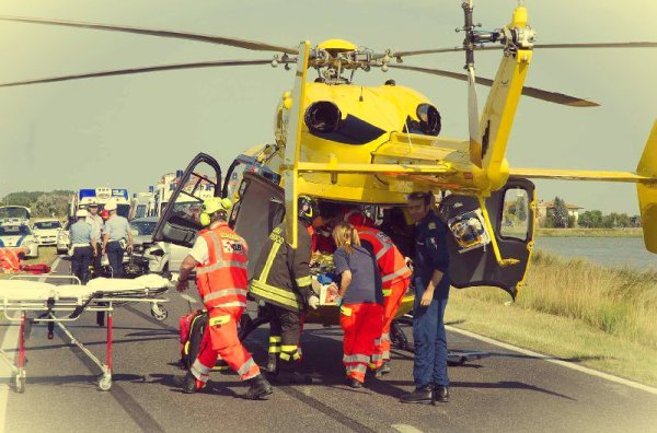 incidente-mortale-cervia-tuttacronaca