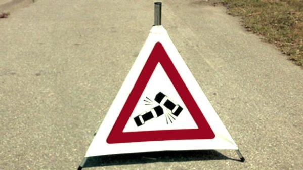 incidente-stradale-tuttacroanca