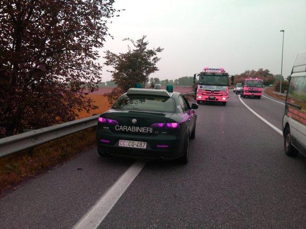 incidente-stradale-tuttacronaca-crema-cremona