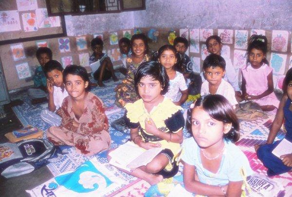 india-scuola-mensa-tuttacronaca