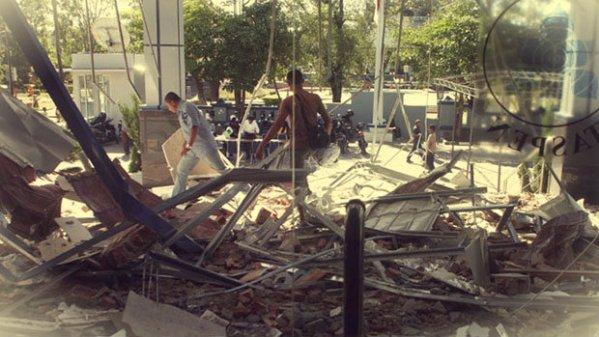 indonesia-terremoto-tuttacronaca