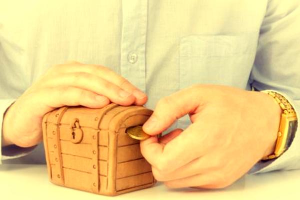investire-in-obbligazioni-tuttacronaca
