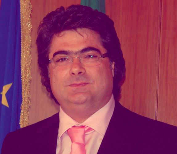 Ivo d'agostino-assessore-chieti-tuttacronaca