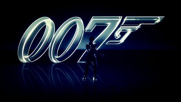 james_bond_007-tuttacronaca