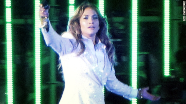 jennifer-lopez-turkmenistan-happy-birthday-tuttacronaca