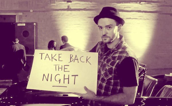 Justin-Timberlake-Take-Back-the-Night-tuttacronaca