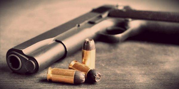 lecce-omicidio-suicidio-tuttacronaca