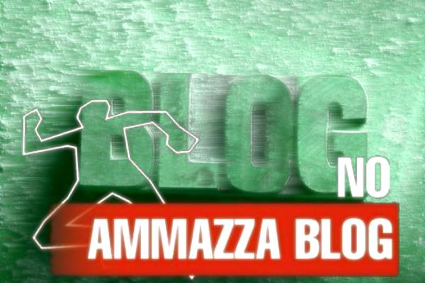 legge ammazza blog-beppe-grillo-tuttacronaca