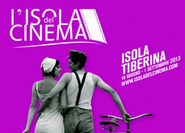 Lisola-del-cinema-estate-romana-tuttacronaca