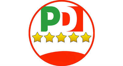 logo_pd_grillo_vendola