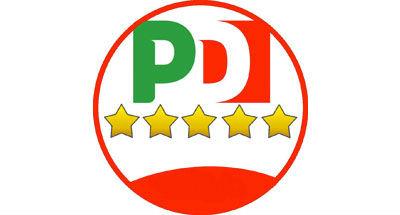 logo_pd_grillo_vendola
