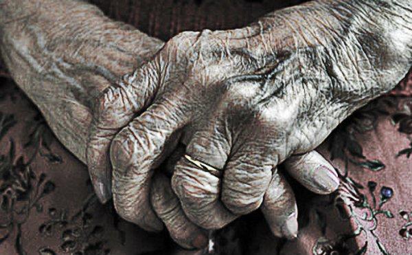 maltrattamenti-anziani-disabili-tuttacronaca