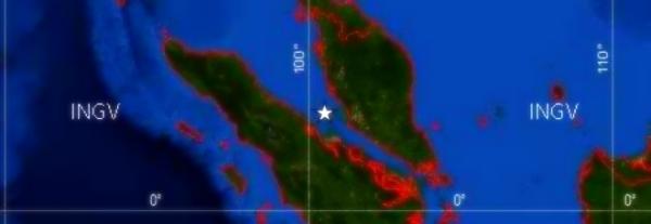 mappa-indonesia-tuttacronaca