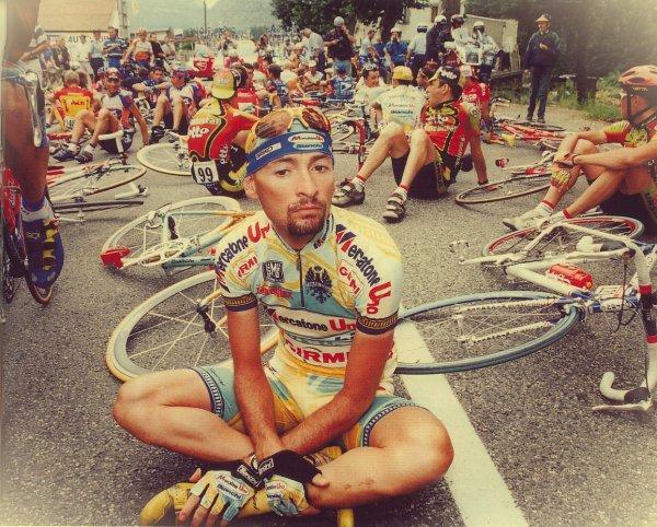Marco-Pantani