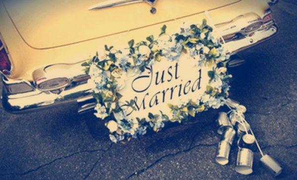 matrimonio_prete-canta