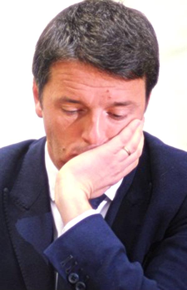Matteo-Renzi-enrico-letta-tuttacronaca