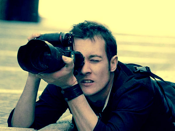 Mattia Cacciatori-fotografo-italiano-arrestato-a-instabul-turchia