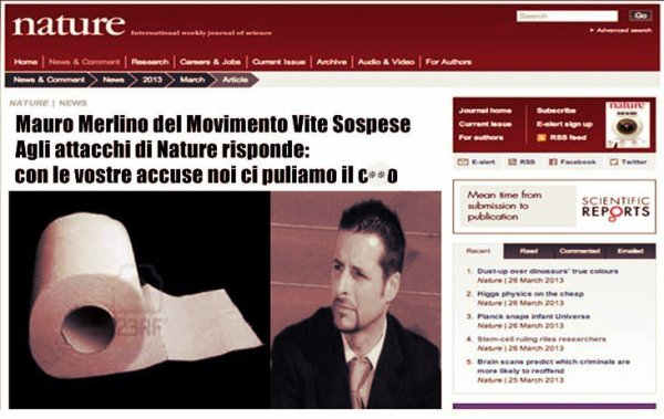 Mauro-Merlino-tuttacronaca