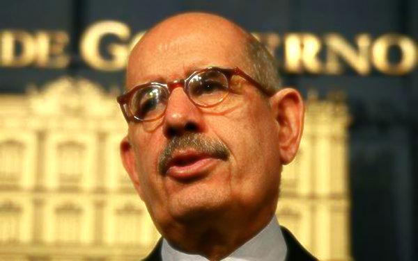Mohamed-ElBaradei-premier-tuttacronaca
