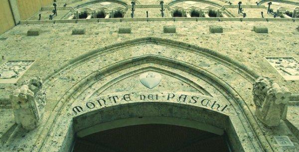 monte_paschi_siena_tuttacronaca