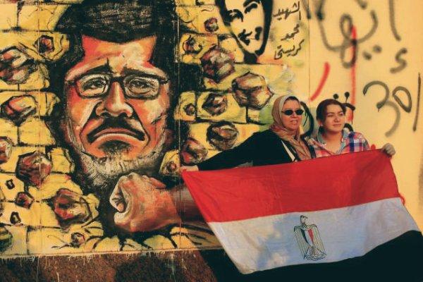 morsi-governo-coalizione