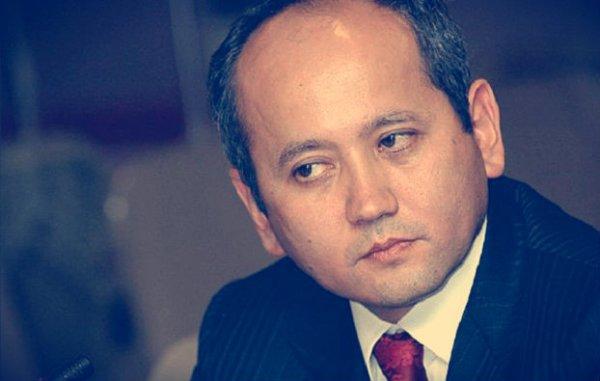 mukhtar-ablyazov-arrestato-cannes-tuttacronaca