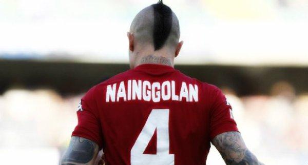 nainggolan-juventus-tuttacronaca