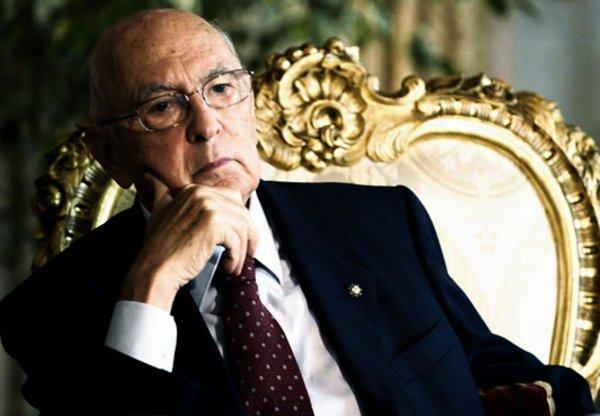 Napolitano-indignato-tuttacronaca