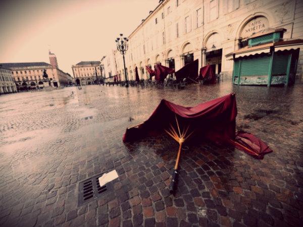 nubifragio-torino-estate 2013-monsone-tuttacronaca