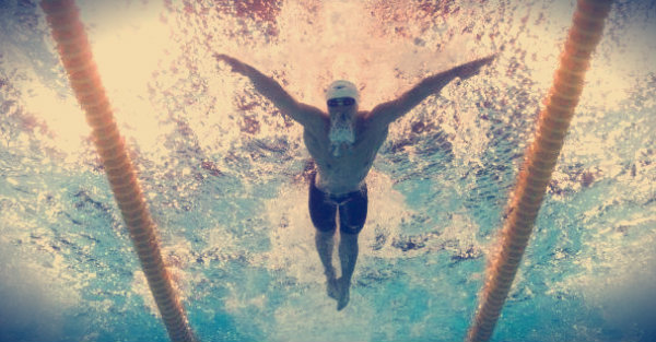 nuotare-tuttacronaca
