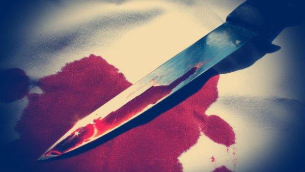 omicidio-fidanzato-tuttacronaca