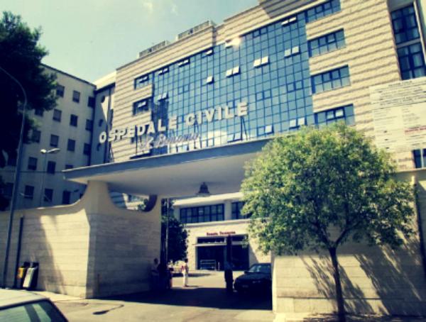 ospedale-bonomo-andria-tuttacronaca