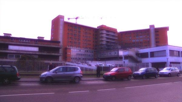 ospedale- di-magenta-tuttacronaca
